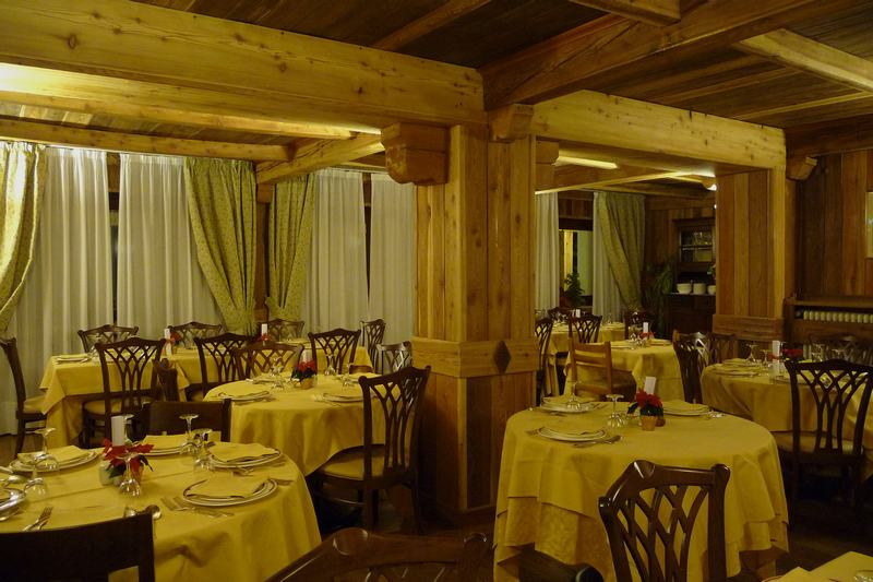 therestaurant