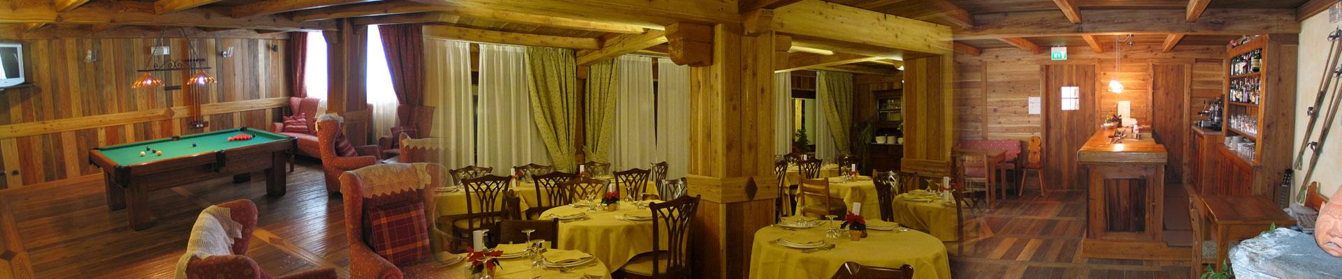 lesrochers therestaurant